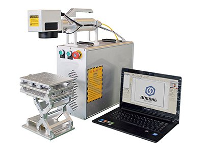 Handheld-fiber-laser-marking-machine.jpg