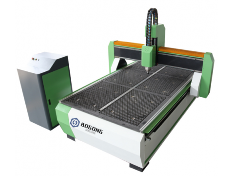 Cheap Price 1325 4 Axis 3D CNC Router Wood Cutting Machinery Wood CNC Machine For Woodworking Machines